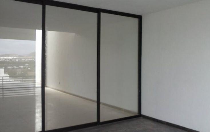 Foto de casa en venta en, cumbres del lago, querétaro, querétaro, 1564897 no 19