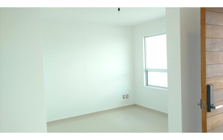 Foto de casa en venta en  , cumbres del lago, quer?taro, quer?taro, 1567481 No. 02