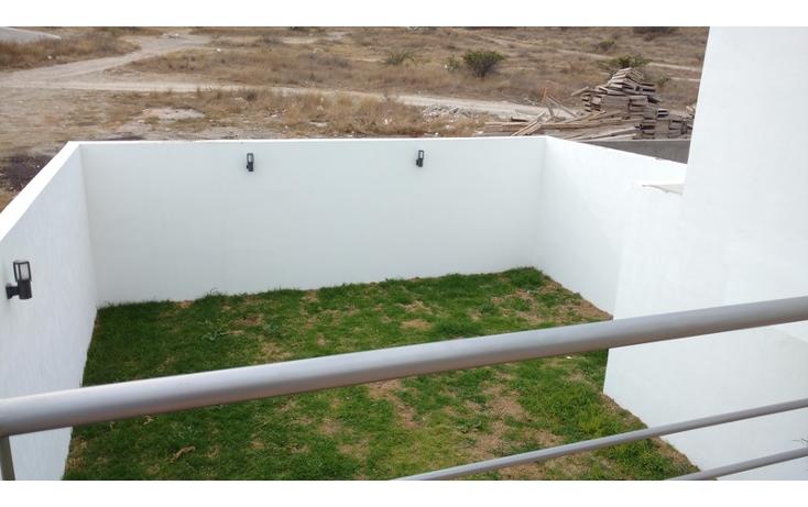 Foto de casa en venta en  , cumbres del lago, quer?taro, quer?taro, 1567481 No. 20
