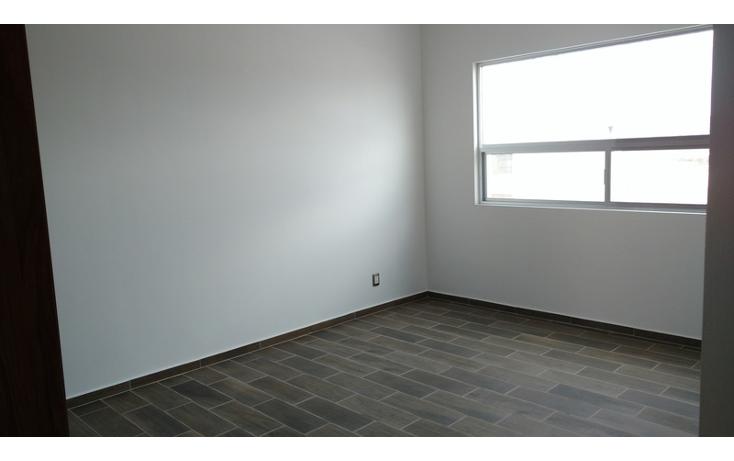 Foto de casa en venta en  , cumbres del lago, quer?taro, quer?taro, 1567481 No. 21