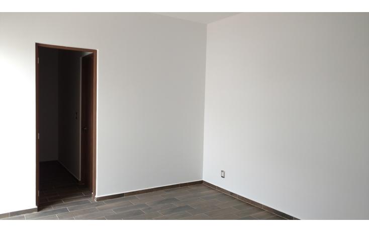 Foto de casa en venta en  , cumbres del lago, quer?taro, quer?taro, 1567481 No. 31