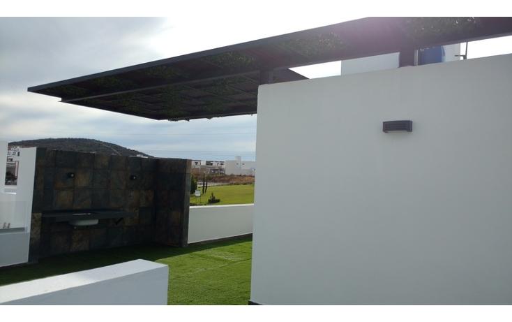 Foto de casa en venta en  , cumbres del lago, quer?taro, quer?taro, 1567481 No. 42