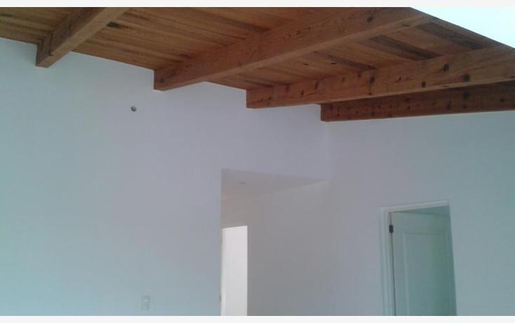 Foto de casa en venta en  , cumbres del lago, querétaro, querétaro, 1571208 No. 02