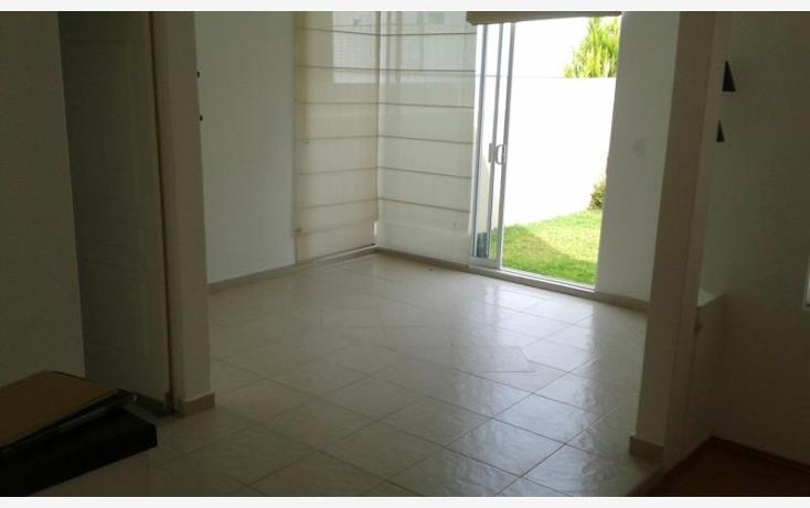 Foto de casa en venta en  , cumbres del lago, querétaro, querétaro, 1571208 No. 05