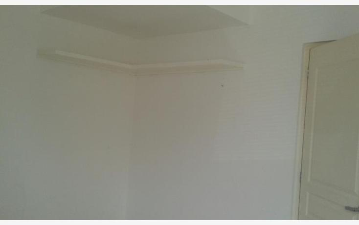 Foto de casa en venta en  , cumbres del lago, querétaro, querétaro, 1571208 No. 20