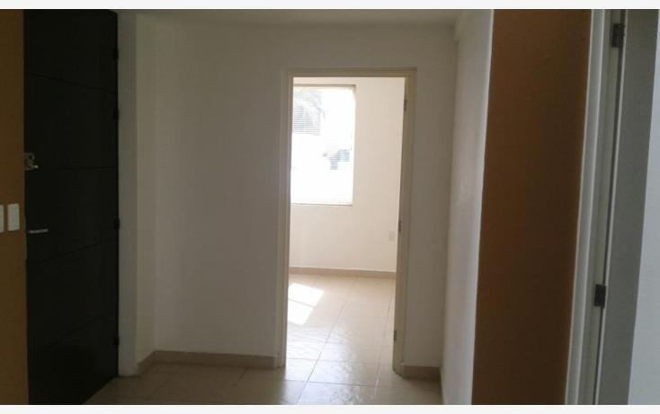 Foto de casa en venta en  , cumbres del lago, querétaro, querétaro, 1571208 No. 22
