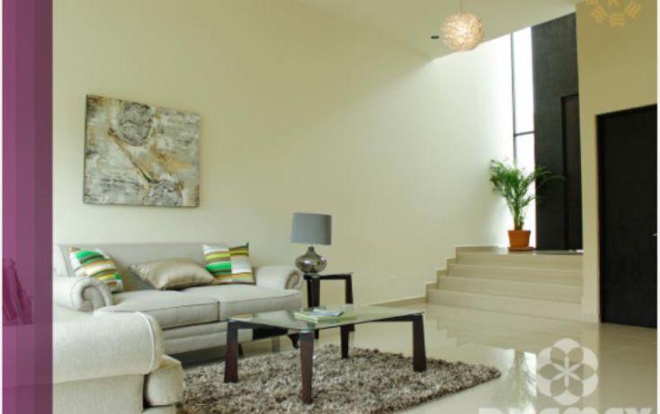 Foto de casa en venta en, cumbres del lago, querétaro, querétaro, 1574116 no 04