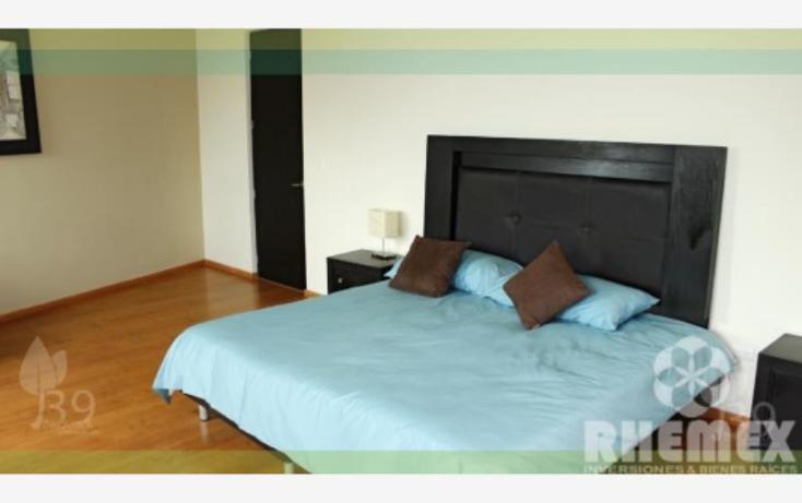 Foto de casa en venta en  , cumbres del lago, quer?taro, quer?taro, 1574116 No. 08