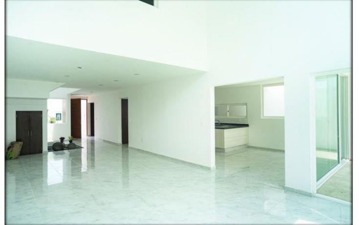 Foto de casa en venta en, cumbres del lago, querétaro, querétaro, 1580574 no 03