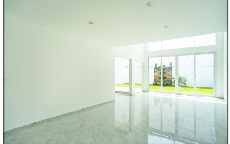 Foto de casa en venta en  , cumbres del lago, quer?taro, quer?taro, 1580574 No. 04
