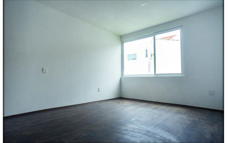 Foto de casa en venta en, cumbres del lago, querétaro, querétaro, 1580574 no 06