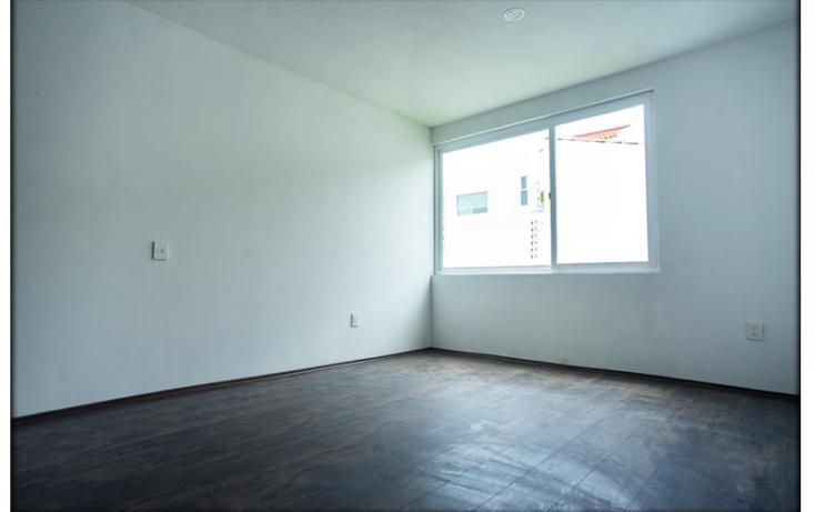 Foto de casa en venta en  , cumbres del lago, quer?taro, quer?taro, 1580574 No. 06