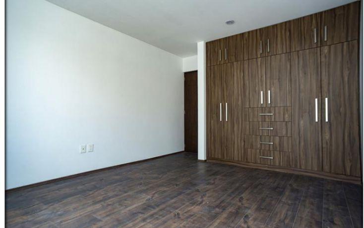 Foto de casa en venta en, cumbres del lago, querétaro, querétaro, 1580574 no 07