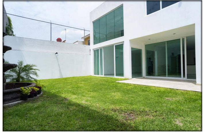 Foto de casa en venta en, cumbres del lago, querétaro, querétaro, 1580574 no 08