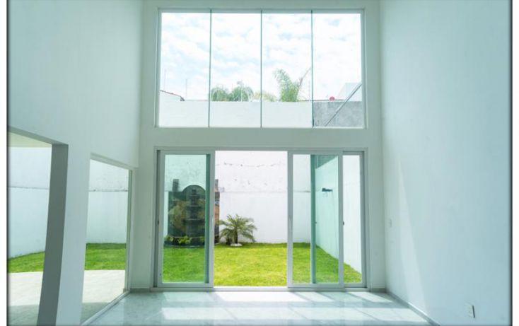 Foto de casa en venta en, cumbres del lago, querétaro, querétaro, 1580574 no 09