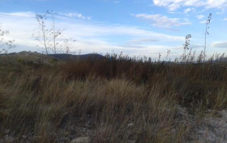 Foto de terreno habitacional en venta en  ., cumbres del lago, querétaro, querétaro, 1588908 No. 05