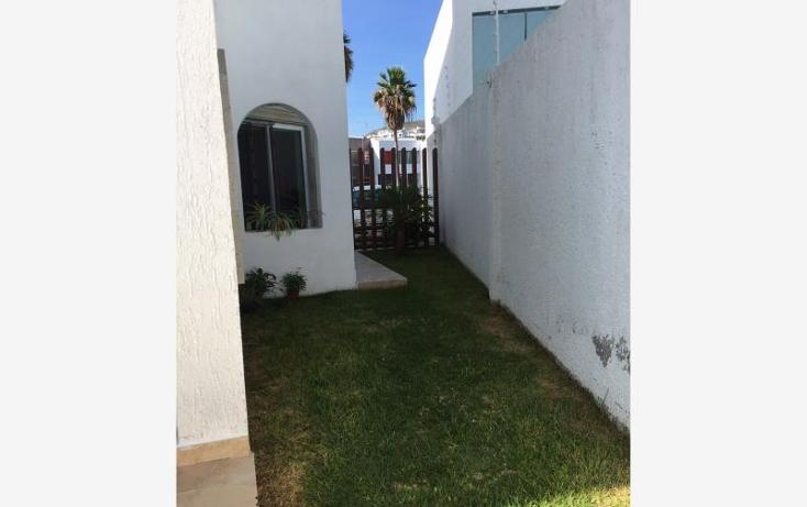 Foto de casa en venta en  , cumbres del lago, querétaro, querétaro, 1592848 No. 04