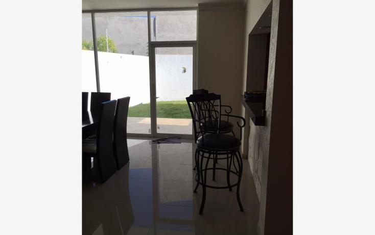 Foto de casa en venta en  , cumbres del lago, querétaro, querétaro, 1592848 No. 05