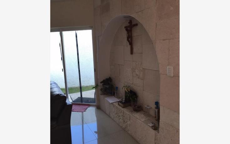 Foto de casa en venta en  , cumbres del lago, querétaro, querétaro, 1592848 No. 06