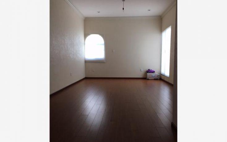 Foto de casa en venta en, cumbres del lago, querétaro, querétaro, 1592848 no 07