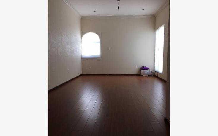 Foto de casa en venta en  , cumbres del lago, querétaro, querétaro, 1592848 No. 07