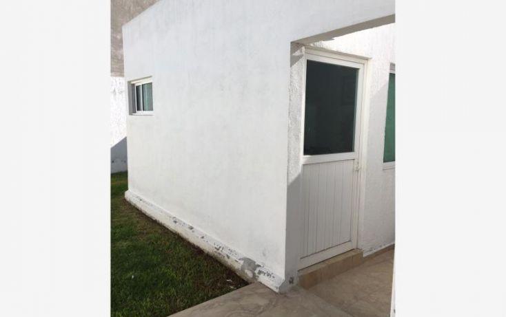 Foto de casa en venta en, cumbres del lago, querétaro, querétaro, 1592848 no 10