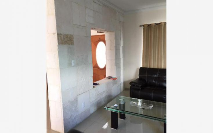 Foto de casa en venta en, cumbres del lago, querétaro, querétaro, 1592848 no 12