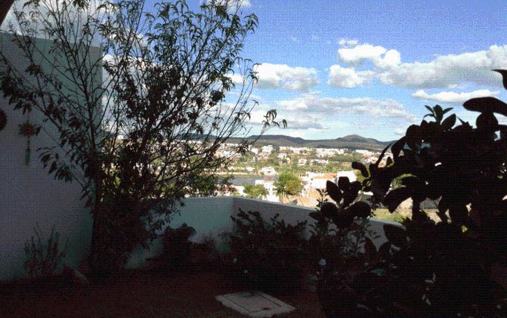 Foto de casa en venta en  , cumbres del lago, querétaro, querétaro, 1609389 No. 10