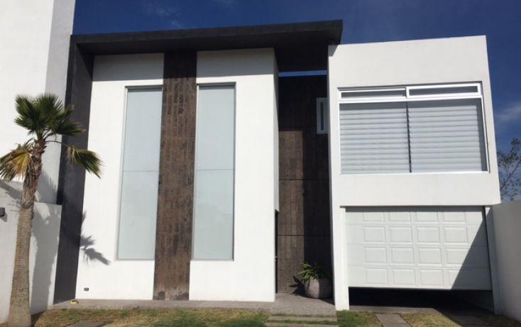 Foto de casa en venta en, cumbres del lago, querétaro, querétaro, 1609613 no 01