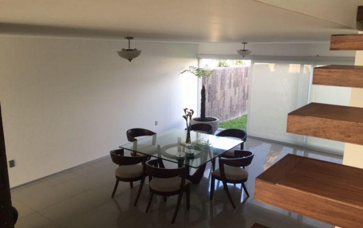 Foto de casa en venta en, cumbres del lago, querétaro, querétaro, 1609613 no 06