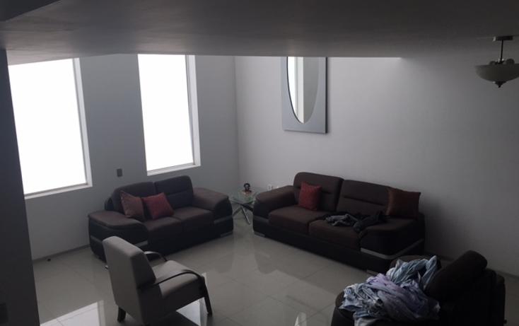 Foto de casa en venta en  , cumbres del lago, quer?taro, quer?taro, 1609613 No. 08