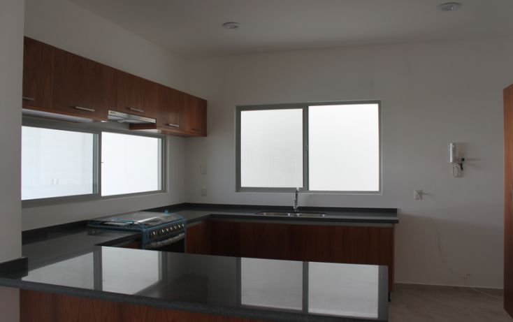 Foto de casa en venta en, cumbres del lago, querétaro, querétaro, 1609741 no 02