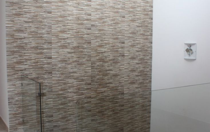 Foto de casa en venta en, cumbres del lago, querétaro, querétaro, 1609741 no 05