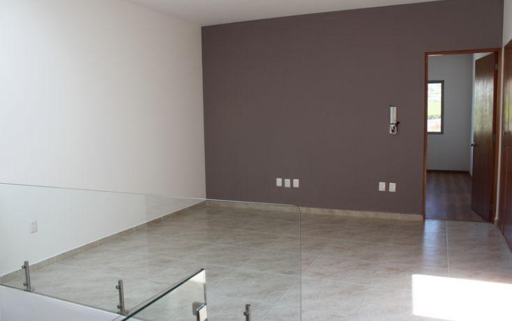 Foto de casa en venta en, cumbres del lago, querétaro, querétaro, 1609741 no 06