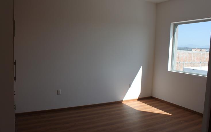 Foto de casa en venta en  , cumbres del lago, quer?taro, quer?taro, 1609741 No. 11