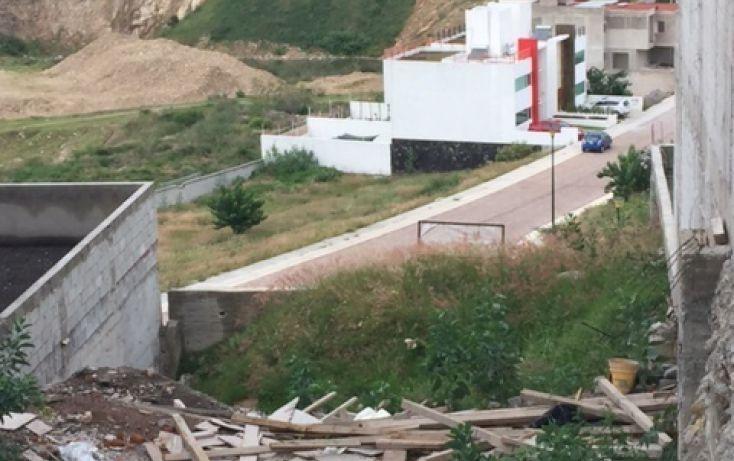 Foto de terreno habitacional en venta en, cumbres del lago, querétaro, querétaro, 1609797 no 01