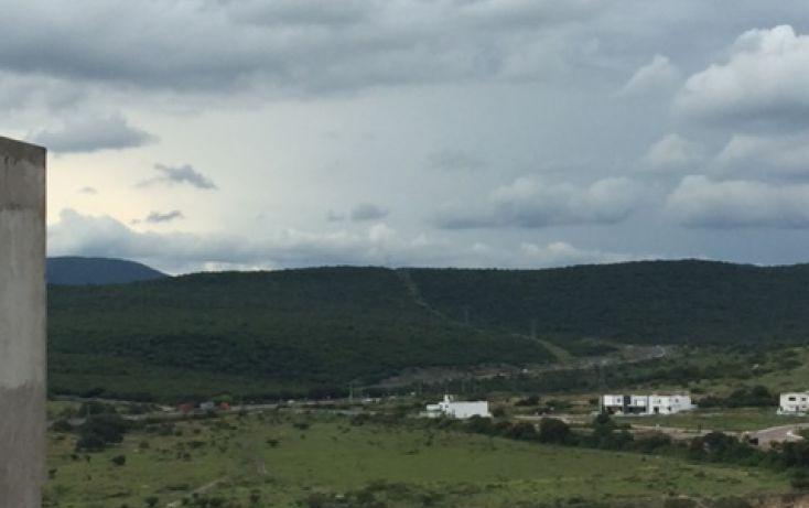 Foto de terreno habitacional en venta en, cumbres del lago, querétaro, querétaro, 1609797 no 02