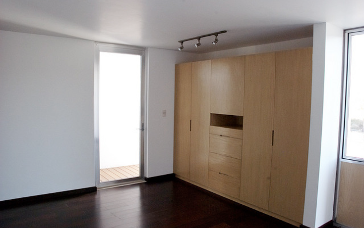 Foto de casa en venta en  , cumbres del lago, querétaro, querétaro, 1615514 No. 02