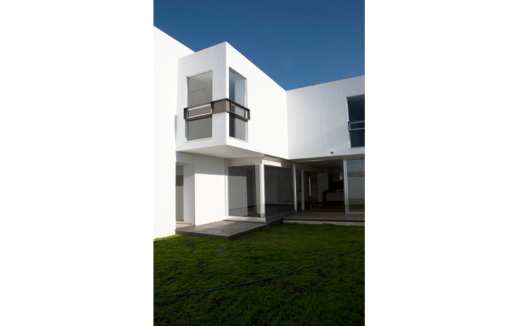 Foto de casa en venta en  , cumbres del lago, querétaro, querétaro, 1615514 No. 06
