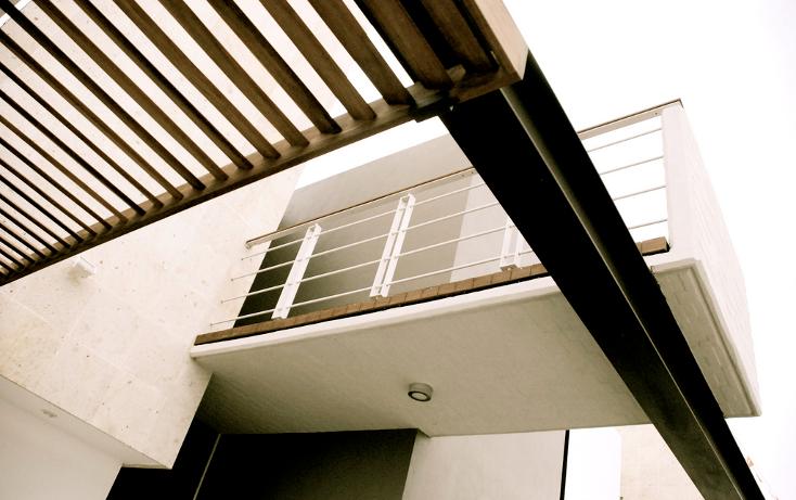 Foto de casa en venta en  , cumbres del lago, querétaro, querétaro, 1615514 No. 11