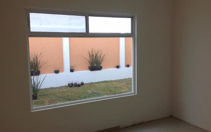 Foto de casa en venta en  , cumbres del lago, querétaro, querétaro, 1618800 No. 03