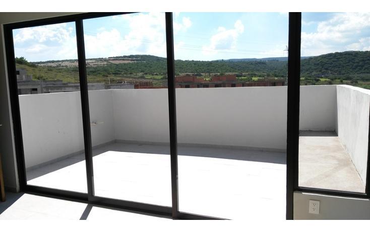 Foto de casa en venta en  , cumbres del lago, querétaro, querétaro, 1632199 No. 34
