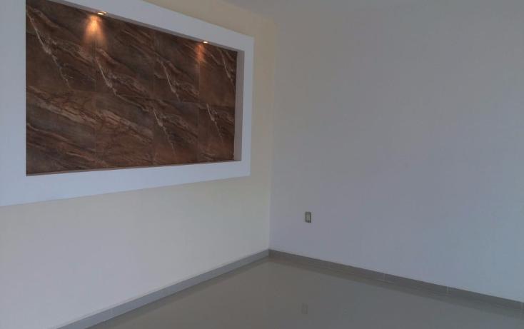 Foto de casa en venta en  , cumbres del lago, querétaro, querétaro, 1632626 No. 05