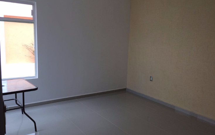 Foto de casa en venta en  , cumbres del lago, querétaro, querétaro, 1632626 No. 06