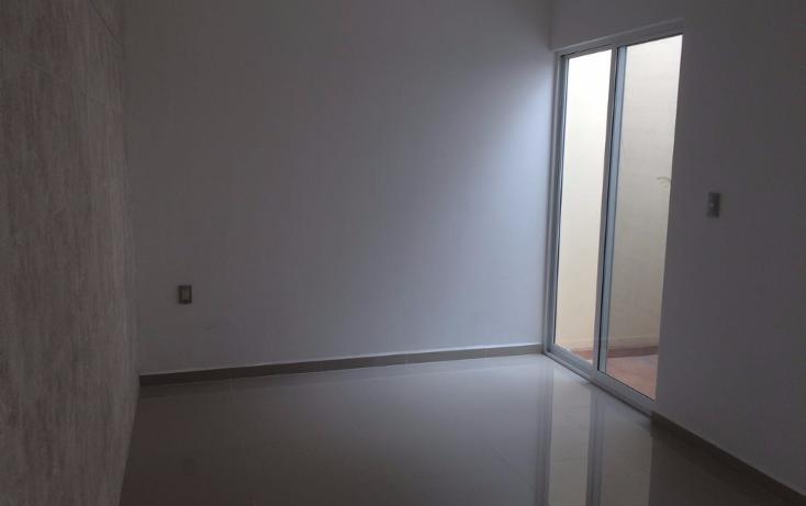 Foto de casa en venta en  , cumbres del lago, querétaro, querétaro, 1632626 No. 13
