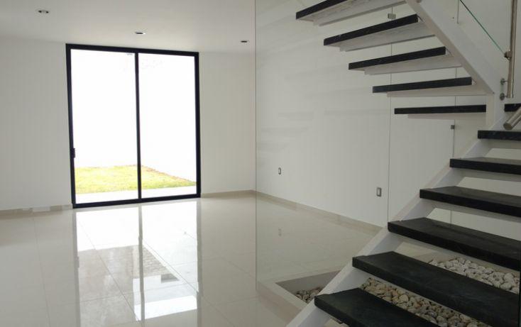 Foto de casa en venta en, cumbres del lago, querétaro, querétaro, 1638130 no 06