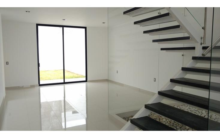 Foto de casa en venta en  , cumbres del lago, quer?taro, quer?taro, 1638130 No. 06