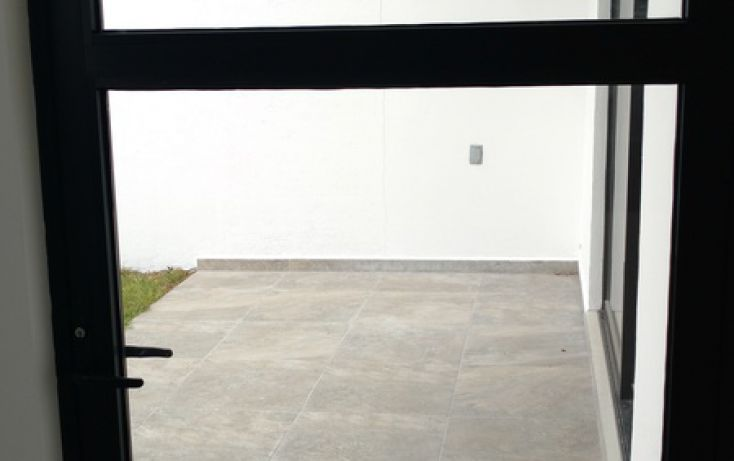 Foto de casa en venta en, cumbres del lago, querétaro, querétaro, 1638130 no 12