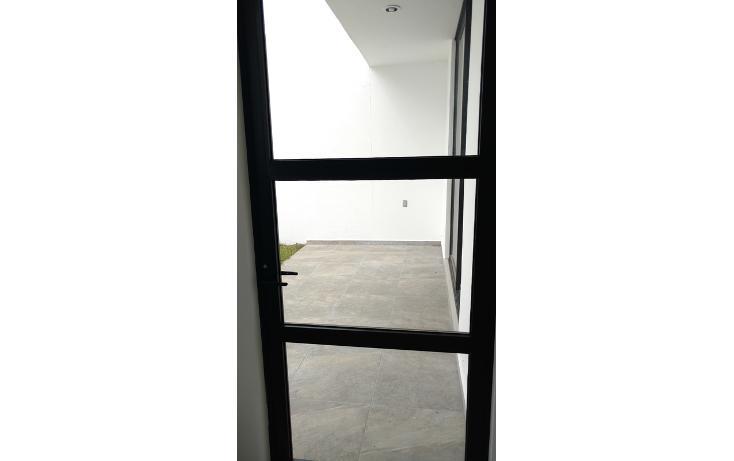Foto de casa en venta en  , cumbres del lago, quer?taro, quer?taro, 1638130 No. 12