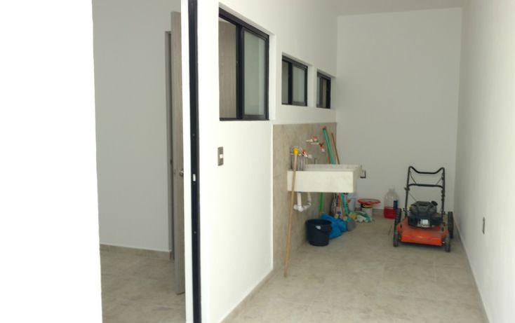 Foto de casa en venta en, cumbres del lago, querétaro, querétaro, 1638130 no 13